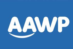 Alternativas a AAWP