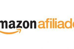 Gana dinero desde casa con Amazon Afiliados en 2020
