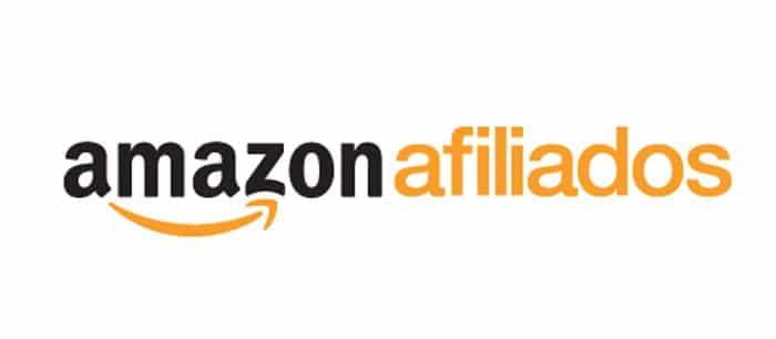 Programa de Amazon Afiliados