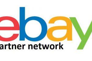 Cómo ganar dinero con eBay Afiliados