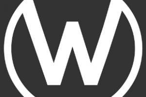 Cómo añadir o cambiar un favicon en WordPress