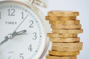 Cómo ganar dinero por Internet y desde casa: ni rápido, ni fácil