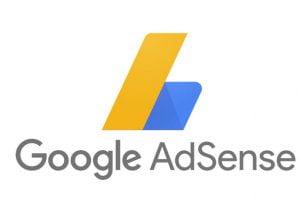 Cómo ganar dinero con AdSense