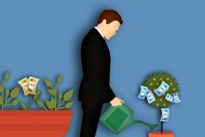 ¿Se pueden generar ingresos pasivos reales? 10 fuentes para obtenerlos por Internet