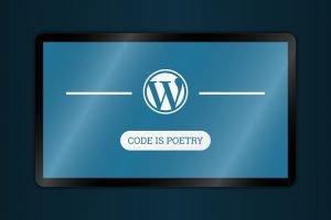 Las 40 mejores plantillas WordPress premium y profesionales