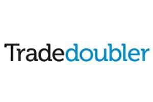 Guía completa de Tradedoubler afiliados