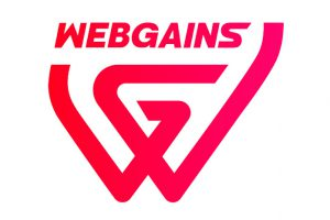 Guía completa de afiliación con Webgains